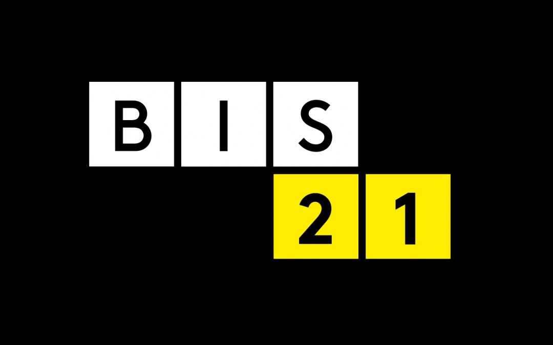 Bezoek ons van 2 t.e.m. 10 oktober 2021 op de bis beurs Gent